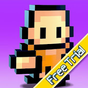 The Escapists: Prison Escape – Trial Edition 0.0.1.559438