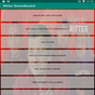 Familie Ritter – Soundboard 1.8
