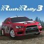 Rush Rally 3 1.35
