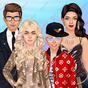 Superstar Family - Celebrity Fashion 1.1