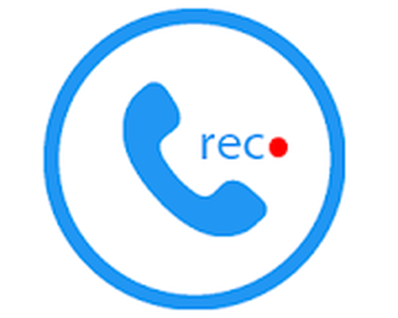 Call Recorder for IMO Android - Free Download Call Recorder