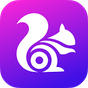 UC Browser Turbo - Fast Browse and download,No Ads 1.4.3.900