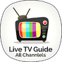 Live TV All Channels Free Online Guide 1.0