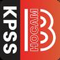 Benim Hocam KPSS 2019 1.1
