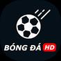 Bóng Đá HD - Xem bóng đá trực tiếp, Xem tivi HD 1.0.5