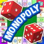 Monopoly 1.0.2