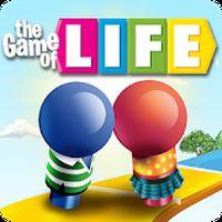 Das Spiel des Lebens Icon
