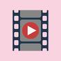 Photo Video Studio with Music 1.0.20
