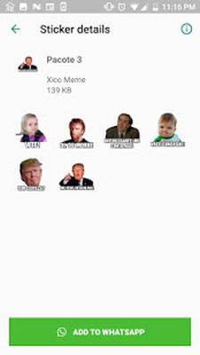 Memes Com Frases Engraçadas Para Whatsapp 21 Android