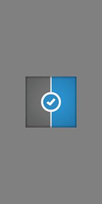 Shi Zen – The Top Navixsports App Download