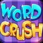Word Crush 1.0.18