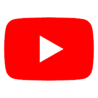 Biểu tượng YouTube