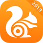 Navegador UC Browser 12.12.0.1187