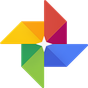 Google Photos 4.13.0.240385459