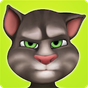Meu Talking Tom 5.3.2.382
