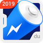 Battery & batarya tasarrufu - DU Battery Saver 4.9.5.1