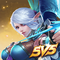 Mobile Legends: Bang bang Simgesi