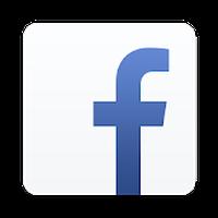 Icoană Facebook Lite