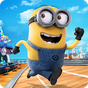 Despicable Me: Minion Rush v6.4.2b