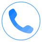Truecaller - bloqueia chamadas v10.29.5