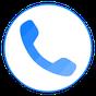 Truecaller - รหัสผู้โทร& บล็อก