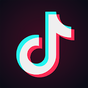 Tik Tok - include musical.ly 10.8.0