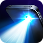 Torcia LED Super luminosa v1.2.2