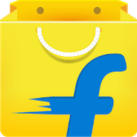 Biểu tượng Flipkart