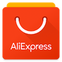 AliExpress Shopping App v7.2.2