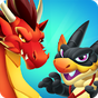 Dragon City 9.1.1