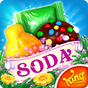 Candy Crush Soda Saga 1.136.4