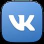 ВКонтакте — социальная сеть 5.28