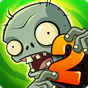 Plants vs. Zombies 2 7.2.1