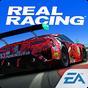 Real Racing 3 7.3.6