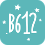 B612 - Selfie with the heart v8.1.4