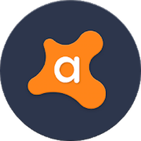 Ikona Avast Antivirus – Mobile Security & Virus Cleaner