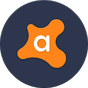 Avast Antivirus – Mobile Security & Virus Cleaner 6.17.2