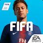 FIFA サッカー 12.5.03