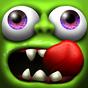 Zombie Tsunami v4.0.0