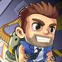 Jetpack Joyride 1.17.1