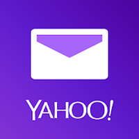 Icono de Yahoo Mail