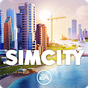SimCity BuildIt 1.28.2.87555