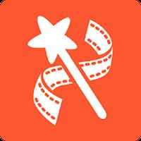 VideoShow: Video editor &maker Simgesi