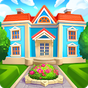 Homescapes 2.5.0.900