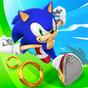 Sonic Dash 4.2.1