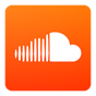 SoundCloud - música e áudio 2019.04.09-beta