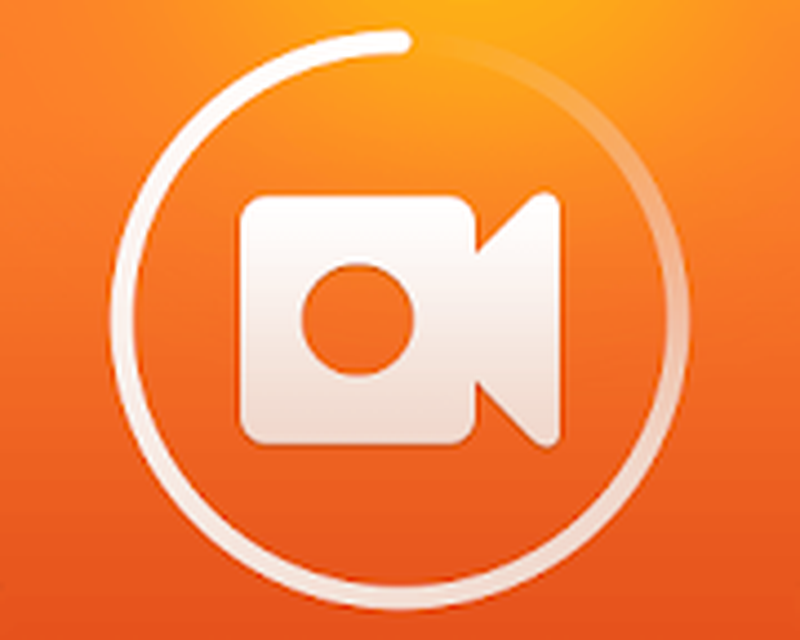 Du Recorder Screen Recorder Video Editor Android Free