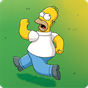 The Simpsons™: Tapped Out 4.37.6