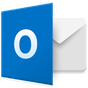 Microsoft Outlook Preview v3.0.40