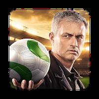 Icône de Top Eleven Manager de football